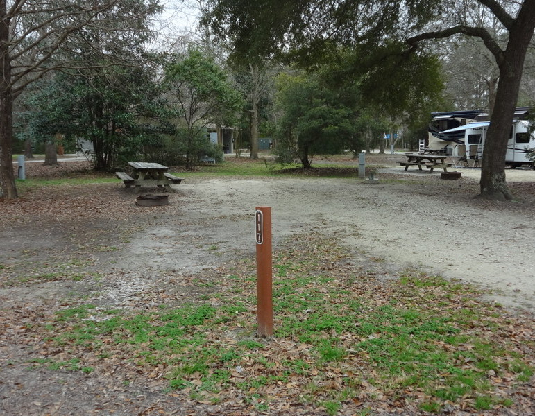 charleston sc hook up sites South carolina rv parks & campgrounds has 111 rv parks and campgrounds for camping in south carolina rv books, rv accessories sc historic charleston.