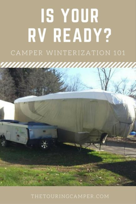 camper-winterization-101
