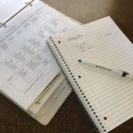The no fail RV menu planning guide