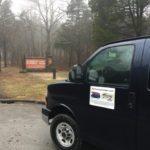 Exploring Kentucky's Mammoth Cave