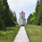 Door County Family Fun Guide–on a budget!