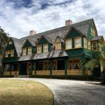 Official off-season guide to visiting Jekyll Island